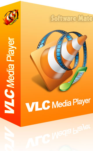 how to play wmv on mac vlc