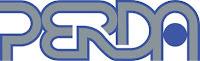 Jawatan Kosong Penang Regional Development Authority (PERDA)