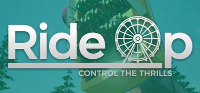 Ride Op Thrill Ride Simulator-HOODLUM