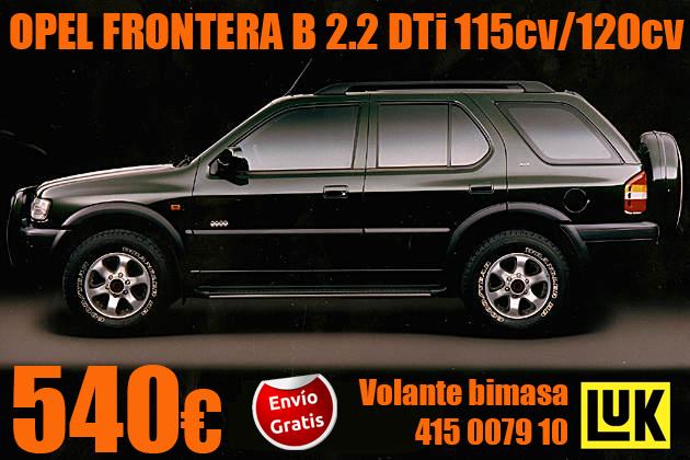 http://embraguesviaweb.com/recambios/viaweb/LUK/415_0079_10/Volante%20motor
