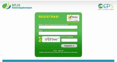 http://www.infobekasi.web.id/2015/07/bagaimana-cara-pendaftaran-electronic.html