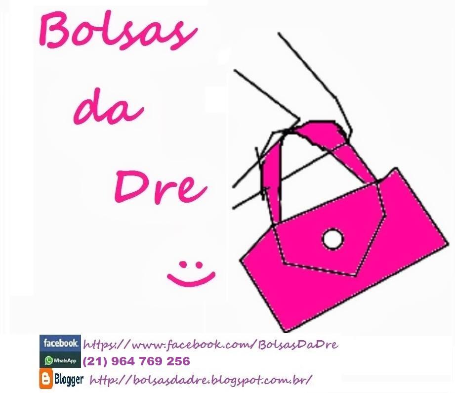 BOLSAS DA DRE