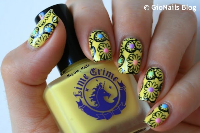 http://gionails.blogspot.be/2014/09/31dc2014-day-3-yellow-nails.html
