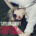 "Listen to Taylor Swift's new song ""I Knew You Were Trouble"""