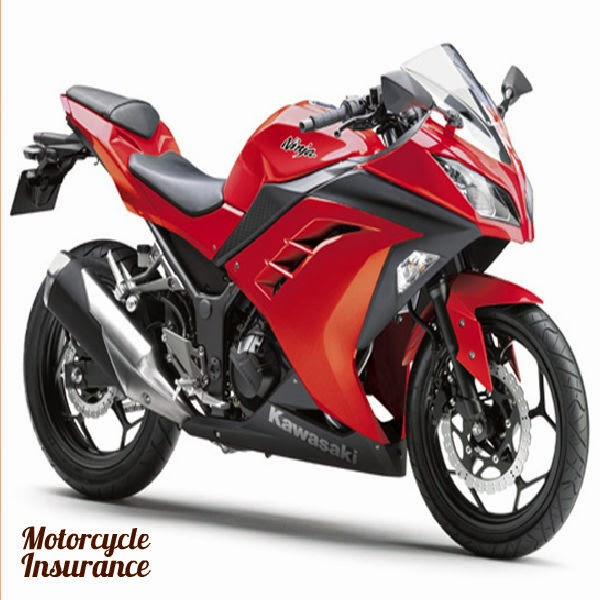 Motorcycle Insurance Quotes New Quotes Life