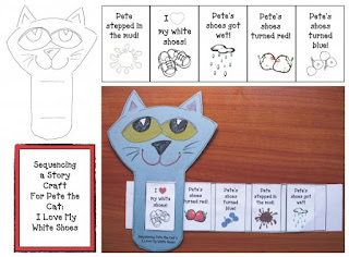 http://www.teachwithme.com/downloads/item/4535-pete-the-cat-activities