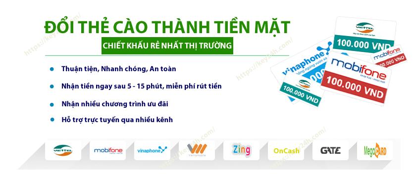 doi-the-cao-dien-thoai-thanh-tien-mat