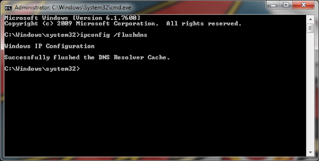 Cara Blokir Situs Melalui File Host di Windows