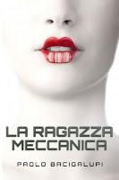 http://edizioni.multiplayer.it/libri/multipop/la-ragazza-meccanica