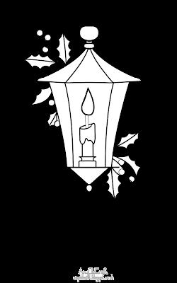http://4.bp.blogspot.com/-kIS07qhCmY4/VbEvA28Ux3I/AAAAAAAABeo/9CbejbdMjs4/s400/Christmas-lantern-AOC.png