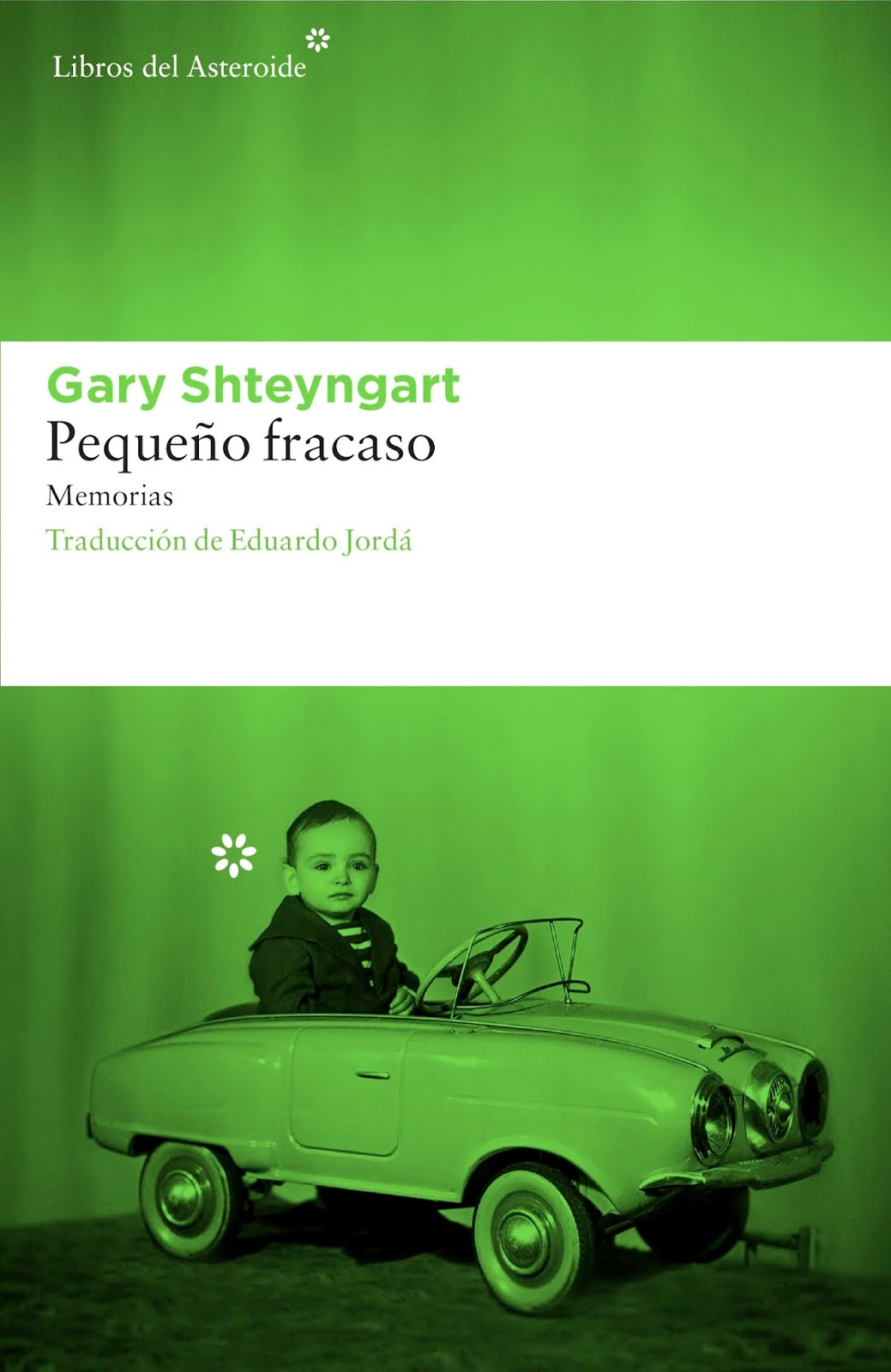 """sixty nine cents by gary shteyngart essay Sixty nine cents the new yorker i shteyngart's first story, """"sixty-nine cents"""", which shteyngart introduced readings: examples of essays - 2012 book archive gary shteyngart came to the united states when he was seven years old."""