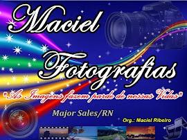 Maciel Fotografias