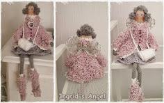 Ingrid's Engler