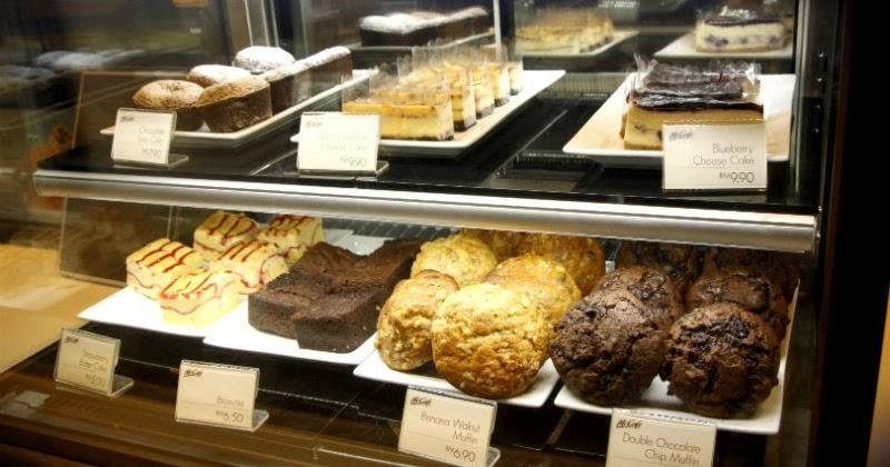 Foodiot Kk Your Food Idiot S Guide In Kota Kinabalu