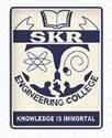 SKR Engineering College