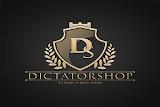 Dictatorshop