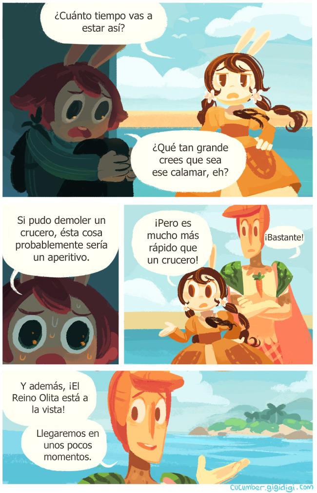 http://labusquedadecuco.blogspot.com/2014/11/0133.html