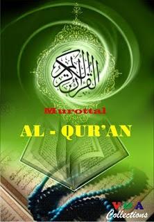 Mp3 Al Quran 30 Jus Plus Terjemahan