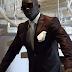 Mister K - Bandido Pra Essas Bandidas (Rap 2014)