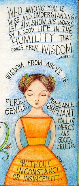 pure gentle