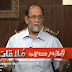 MULAQAT ( EXCLUSIVE INTERVIEW WITH SHEIKH ROHAIL ) - 1 AUGUST 2014 ON SUCH TV