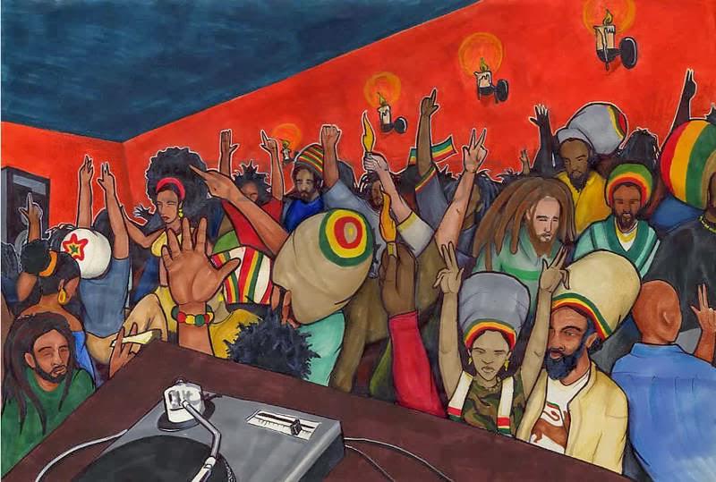 external image Dancehall1.jpg