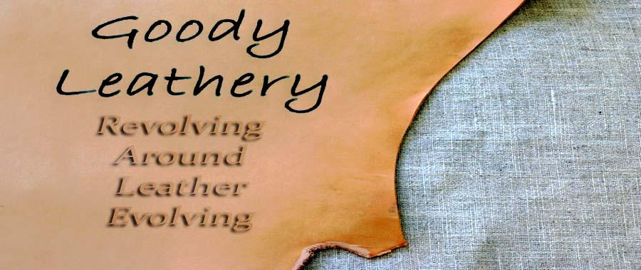 Goody Leathery