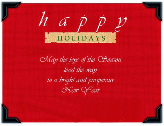Holiday Season Quotes Sayings Happy Holidays Quotes Sayings