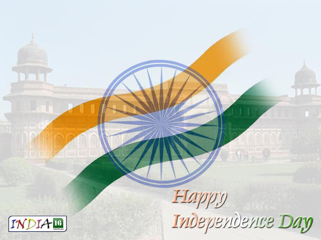 independence day cool photos