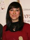 Rossella Urru Free