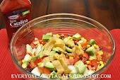 Estrella Salad