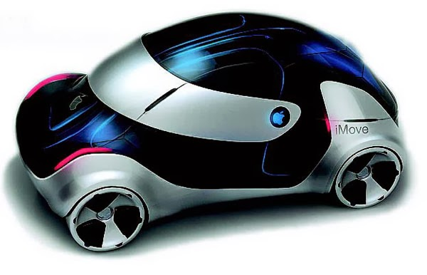 Driverless Automobiles or Cars: Imagination or even Doable?