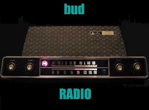 bud Radio