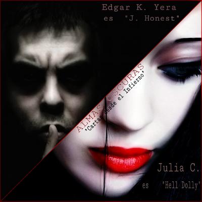 almas-oscuras-cartas-infierno