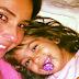 Giovanna Antonelli aproveita noite em família e diz: 'Delicinha'