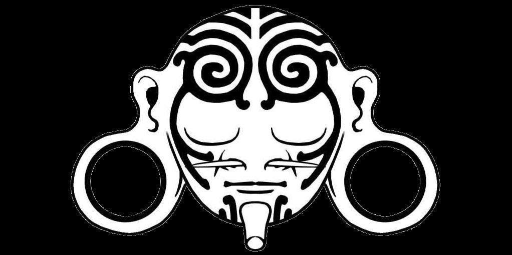 http://4.bp.blogspot.com/-kIbS1WLKMu8/UofUwOEANOI/AAAAAAAAAEQ/t2Rf_Xsy__Y/s1600/BME_logo.png