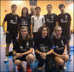 Equipo Andaluza