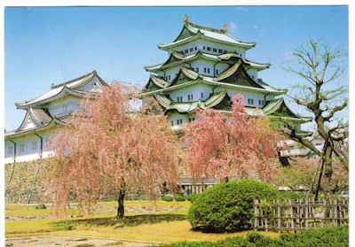 Japanese Culture and Architecture