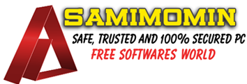 Software Download Free Full