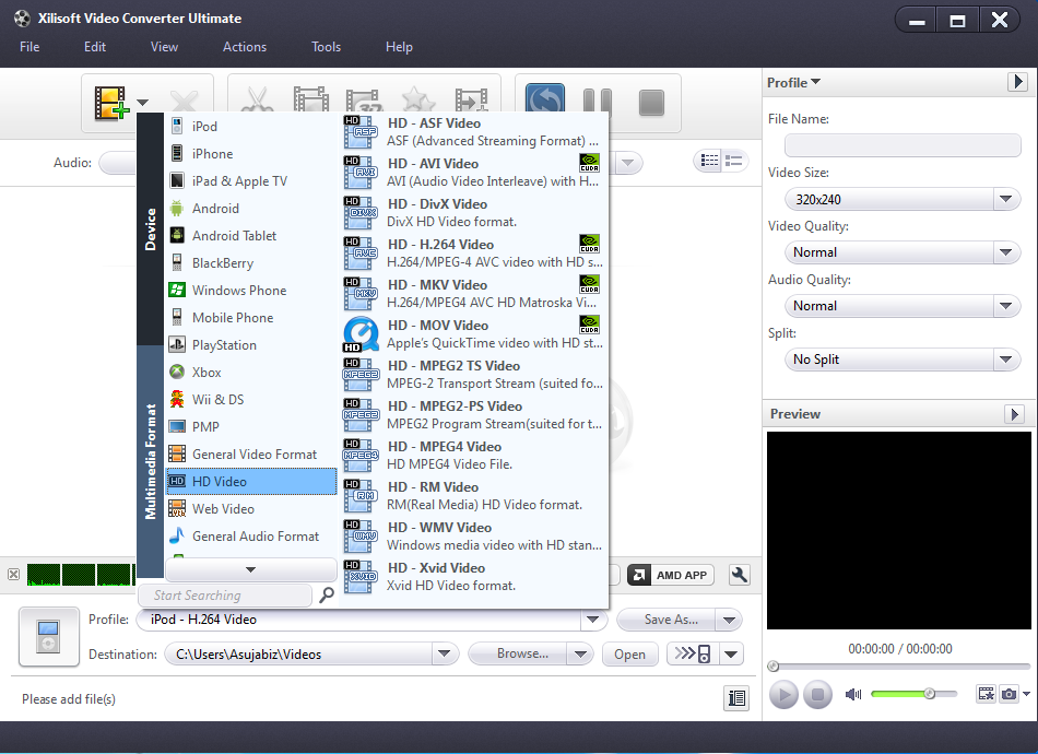 imtoo video converter ultimate 7.8.17 serial key