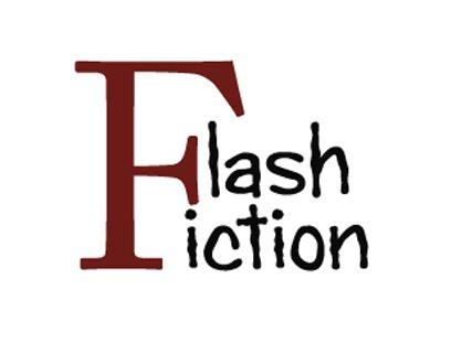 On writing fiction
