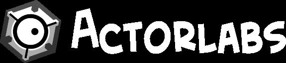 actorlabs.blogspot.be