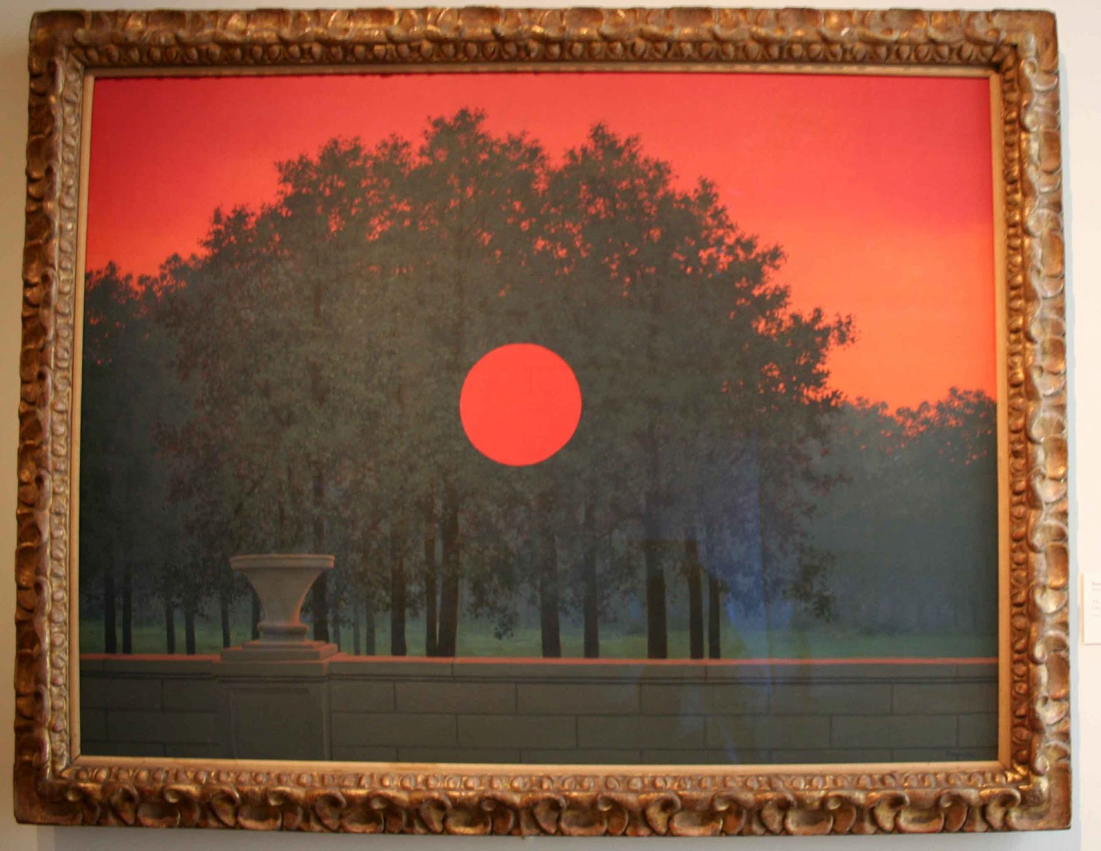 voglio il mondo a colori chicago the institute parte 5 l arte moderna