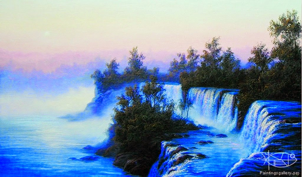 paisajes-naturales-cascadas