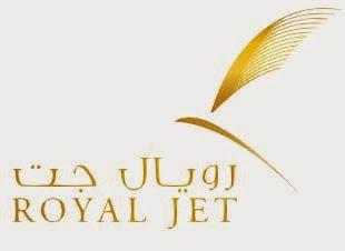 royal jet review