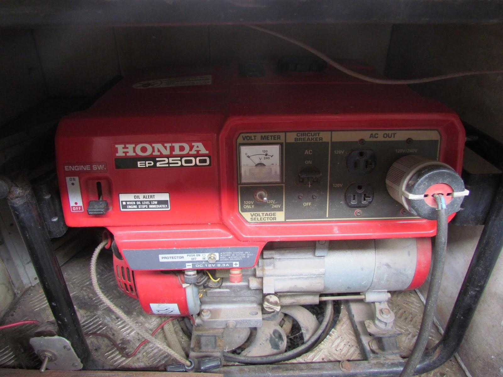 2M Na Estrada: VENDENDO NOSSO EXCELENTE MOTOR HOME em 01/09/2013 #B91222 1600x1200 Armario Banheiro Com Tulha