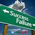 Características del éxito