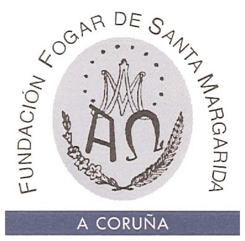 Fundación Fogar Santa Margarida