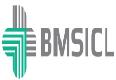 BMSICL