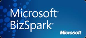 Microsoft BizSpark Member
